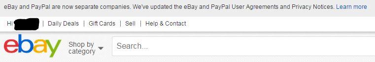 ebay&paypal