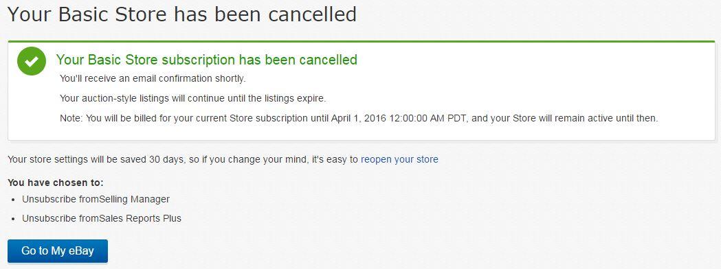 ebay解除方法2