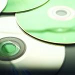 DVDのVって何(゜~゜;)?