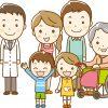 医療型?福祉型?障害児施設に関するポイント解説!