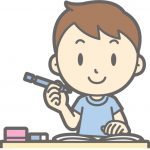 自治体で試験を受ける前に知っておくべき4つの事項(*'∀')ノ