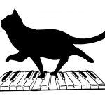 H29保育試験:ピアノ課題曲:鯉のぼり解説