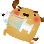 【超簡単!】生ワクチンと不活化ワクチンの違い!