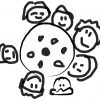 即席クイズ~保育実習理論~#7(ディミニッシュ・コード)