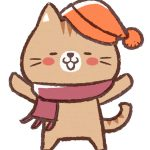 ネコ動画 × 保育士試験 その2