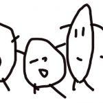 お絵描き分野の4つの発達過程とは?