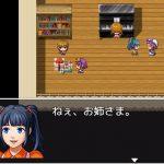RPGで保育指針2:姉妹に学ぶ~子育て支援の心得♪