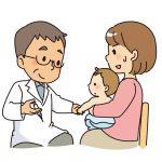 定期接種の感染症~まとめてみた( `▽´)ノ