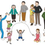 第8回:地域子ども・子育て支援事業!誕生秘話に迫る回!