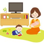 【保育ママ】の事だけ学ぶ回(´▽`)ノ