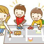 即席クイズ~子ども家庭福祉~#25