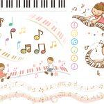 本物のピアノを安く借りられる方法3選!