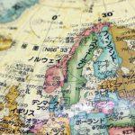 福祉国家スウェーデンに学ぶ記事!