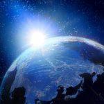 替え歌:「瑠璃色の地球」の詳細解説!